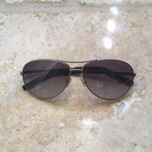 MARC BY MARC JACOBS AVIATORS